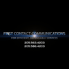 First Contact Communications